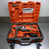 Husqvarna diamantboormachine DM220