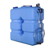 Watertank 1000 ltr.